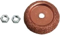 Where to rent BUFFING WHEEL 2-1 2  X 1 4 in Hazard KY