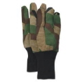 Where to rent GLOVES CAMO JERSY 9OZ in Hazard KY