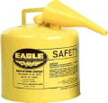 Where to rent 5 GAL Metal Safety Diesel Can in Hazard KY
