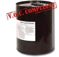 Where to rent CONCRETE VOC CLEAR LIQUID RELEASE in Hazard KY