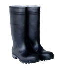 Where to rent BOOTS BLACK SIZE 09 in Hazard KY