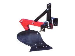 12 Inch Heavy Duty Moldboard Plow 1 Btm Sales Hazard Ky