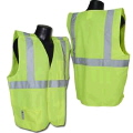 Where to rent SAFETY VEST LIME MED REFLECTABLE in Hazard KY