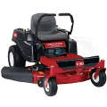 Where to rent RIDING MOWER ZERO TURN in Hazard KY