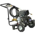 Where to rent PRESSURE WASHER 3200PSI in Hazard KY