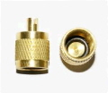 Where to rent TIRE VALVE CAP W CORE TOOL  BRASS in Hazard KY