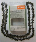 Where to rent STIHL CHAIN SAW CHAIN 16 X55LX3 8P in Hazard KY