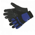 Where to rent GLOVES MECHANIC X-LG in Hazard KY