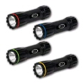 Where to rent TACTICAL LED FLASHLIGHT in Hazard KY