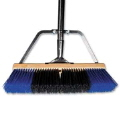 Where to rent BROOM 24  PUSH HEAD W HANDLE in Hazard KY
