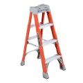 Where to rent LADDER 6  STEP ALUM. in Hazard KY
