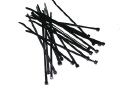 Where to rent CABLE  ZIP  TIES 8  BLK  100 PER BAG in Hazard KY