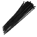 Where to rent CABLE  ZIP  TIES 6  BLK  100 PER BAG in Hazard KY