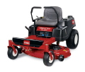 Where to rent Toro Timecutter SS 4216 42 in Hazard KY