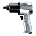 Where to rent 1 2  IMPACT WRENCH in Hazard KY