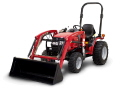 Where to rent MAHINDRA 24 MAX in Hazard KY