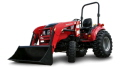 Where to rent MAHINDRA 1533 in Hazard KY