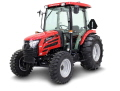 Where to rent MAHINDRA 2565 W CAB in Hazard KY