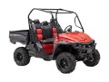 Where to rent UTV MAHINDRA  XTV750 in Hazard KY