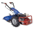 Where to rent TILLER REAR TINE in Hazard KY