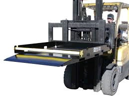 Where to find SKID LOADER LOAD   TOW in Hazard