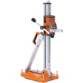 Where to rent CORE DRILL ELEC. HANDHELD STAND in Hazard KY