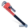 Where to rent 36  PIPE WRENCH in Hazard KY