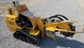 Where to rent STUMP GRINDER SELF-PROPLLED W  TRACKS in Hazard KY